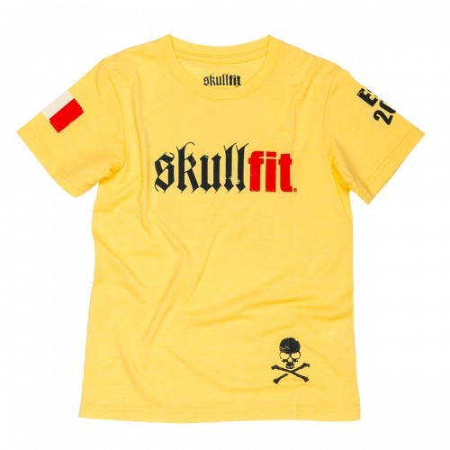 SKULL_KID YELLOW