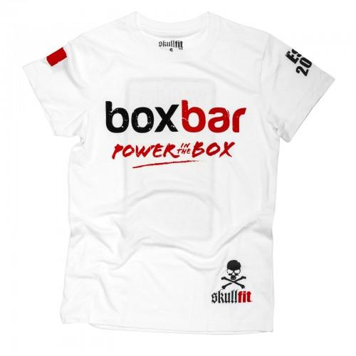 BOXBAR w M