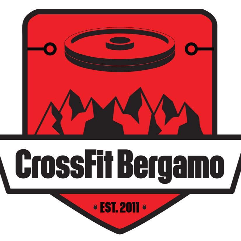 CrossFit 035 Bergamo