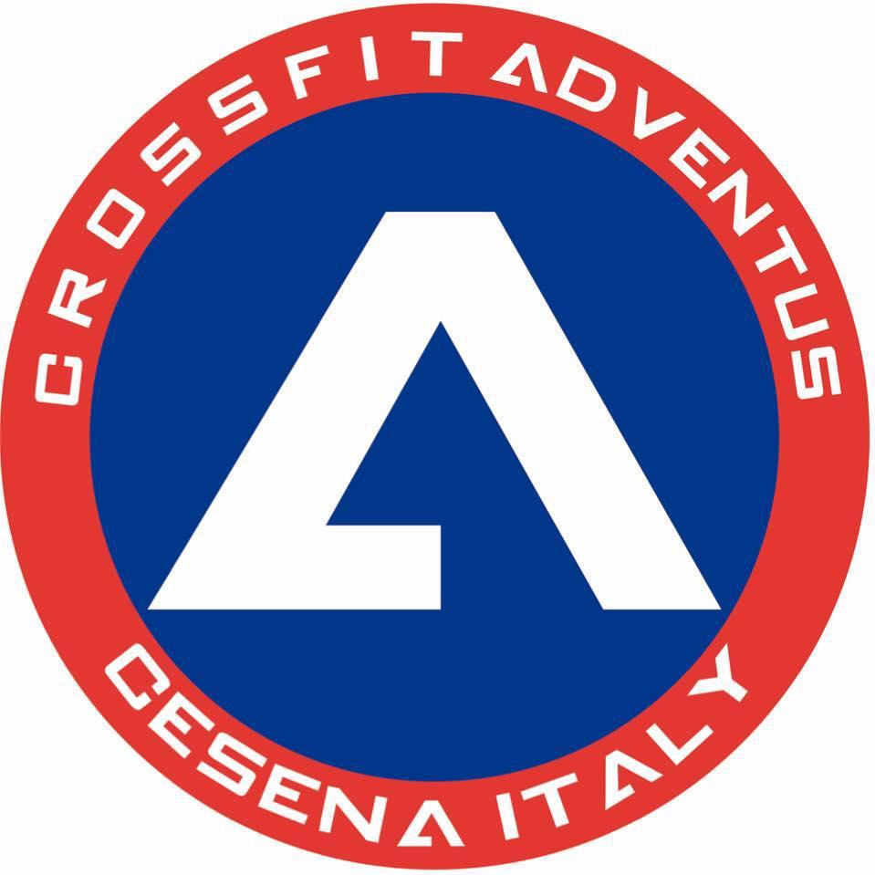 CrossFit Adventus Cesena