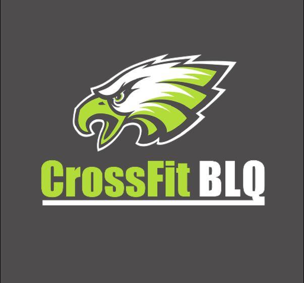 CrossFit BLQ Bologna