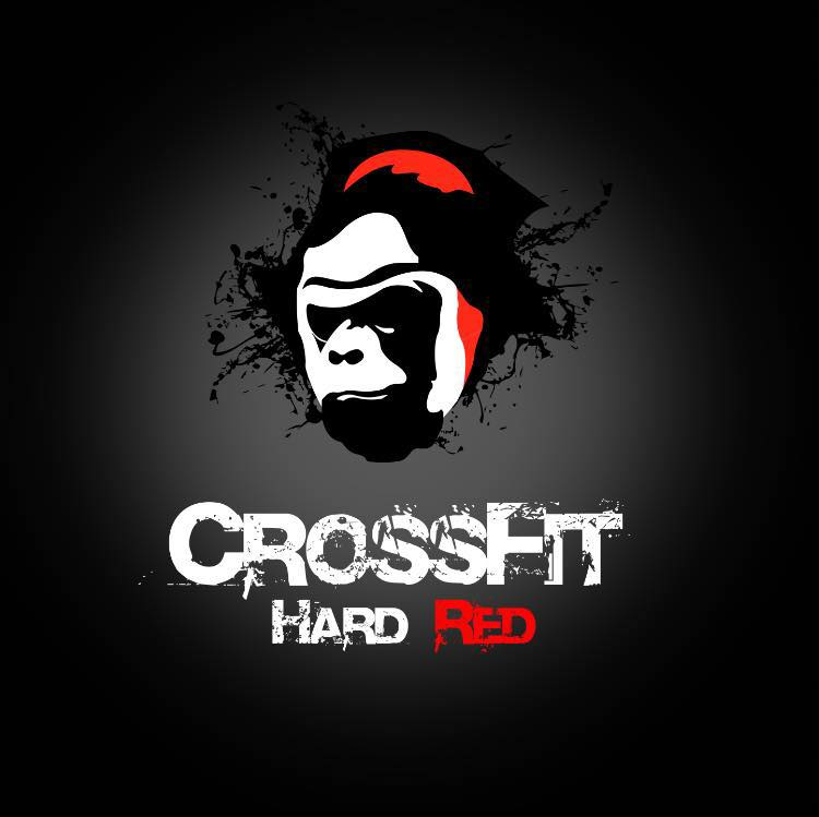 CrossFit Casalina Roma