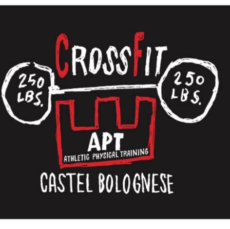 CrossFit Castelbolognese