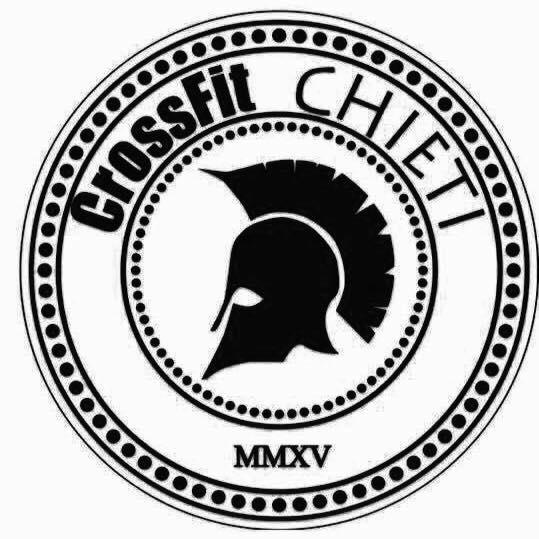 CrossFit Chieti