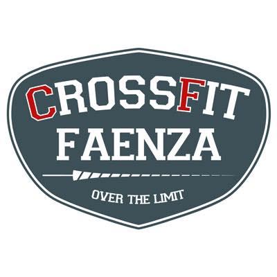 CrossFit Faenza Faenza