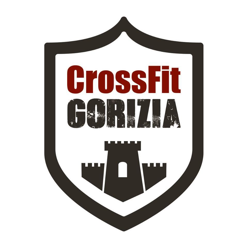 CrossFit Gorizia Monfalcone