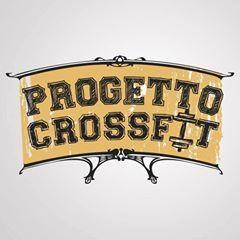 CrossFit Progetto Faenza