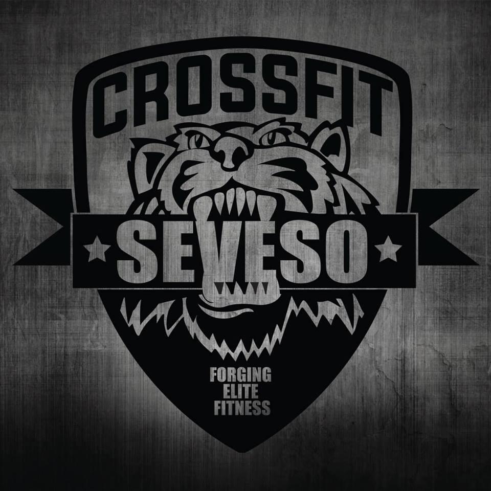CrossFit Seveso