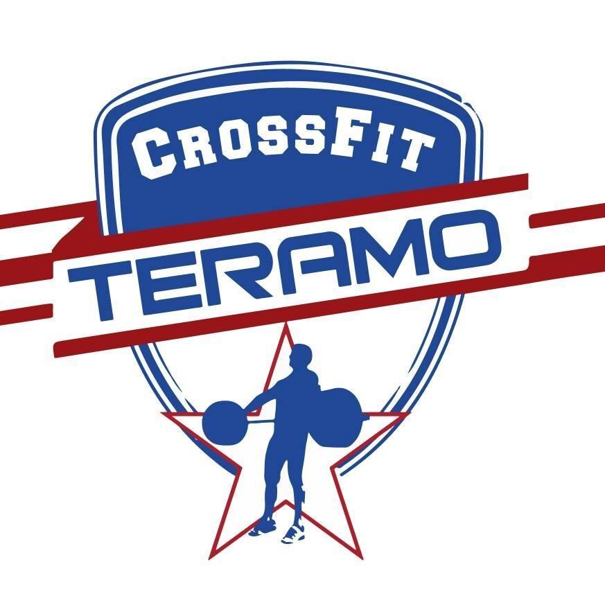 CrossFit Teramo
