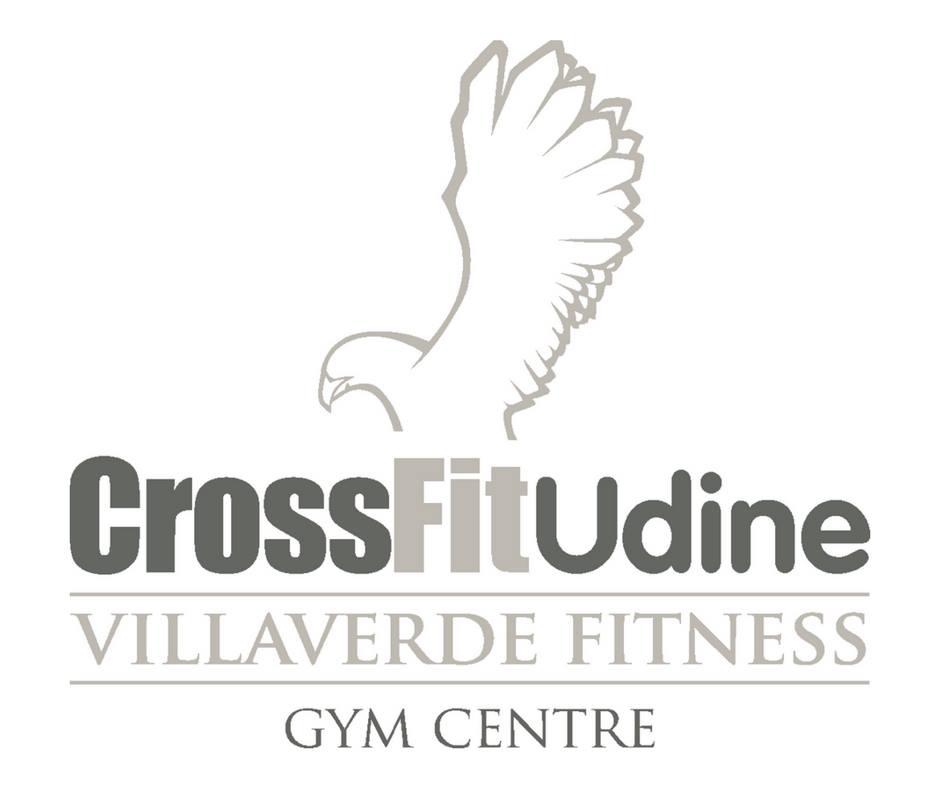 CrossFit Villaverde Udine