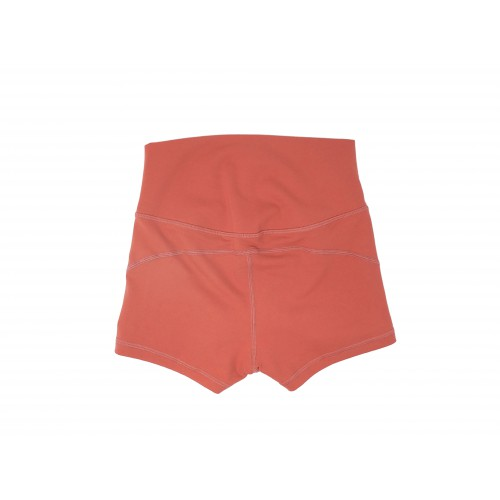 PINK SHORTS W
