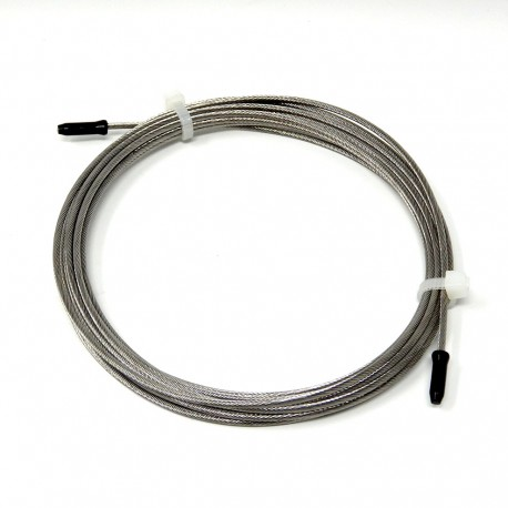 BAR CABLE