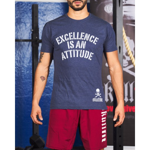 FIT EXCELLENCE M