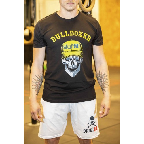 FIT BULLDOZER M