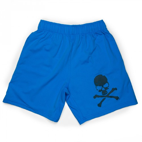 SHORTS ROYAL