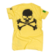 FIT YELLOW W